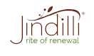 Jindilli
